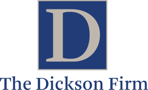 The Dickson Firm, L.L.C.