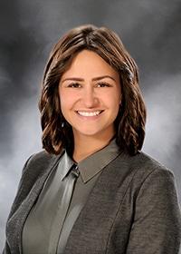 Alarra Jordan's Profile Image