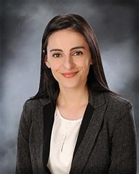 Pamela Dimo's Profile Image